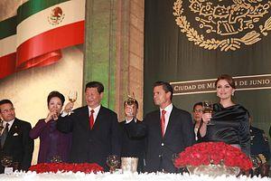 The Dragon Mart Fiasco Still Haunts China-Mexico Relations
