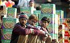 Kashmir's Cross-Border Barter Trade