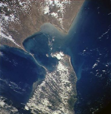 India, Sri Lanka Revisit Palk Strait Fishing Dispute in Ministerial Talks
