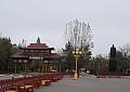 Russia's Buddhist Republic