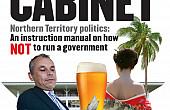 'Crocs in the Cabinet': A Sordid Look at Australian Local Politics