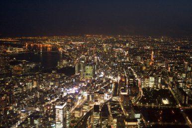 Facing North Korean Threat, Japan Plans Ballistic Missile Evacuation Drills
