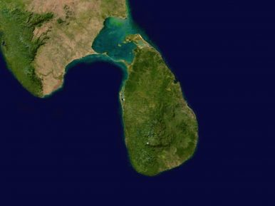 Sri Lanka's Troubling Quest for Justice