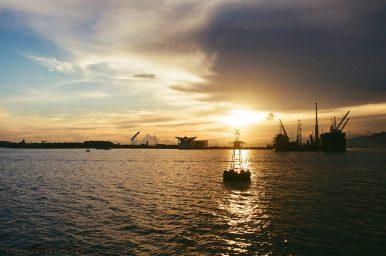 Japan Pledges 6 New Patrol Boats for Vietnam Coast Guard