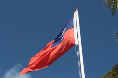 Where Was Taiwan in the Trump-Xi Meeting?