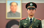 How Politically Influential Is China's Military?