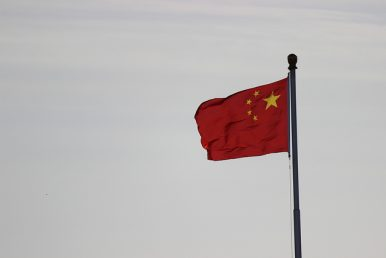 Al-Qaeda and Islamic State Take Aim at China