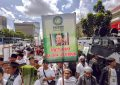 Jakarta's Election Is Unraveling Indonesia
