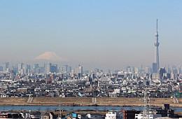 Japan's Cheap Money Era May Be Ending