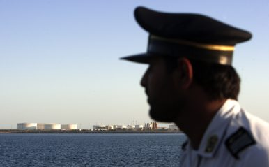 Pakistan and China: Don't Fear Chabahar Port