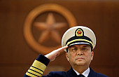 The Next Generation of China's Navy
