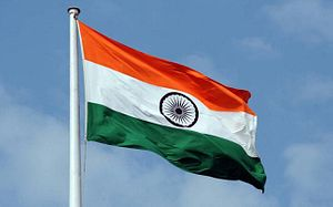 Wassenaar Arrangement Admits India as Its 42nd Member