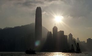 From Hong Kong to Sydney: Asia's Unaffordable Cities