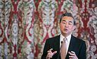 Where Do Australia-China Ties Go in the Trump Era?