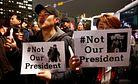 South Korea's Dangerous Leadership Vacuum