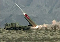 The Dangers of Pakistan's Tactical Nuclear Weapons