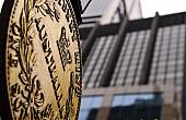<em>Despot's Guide to Wealth Management</em>: Corruption Down Under