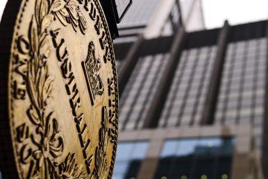 Despot's Guide to Wealth Management: Corruption Down Under