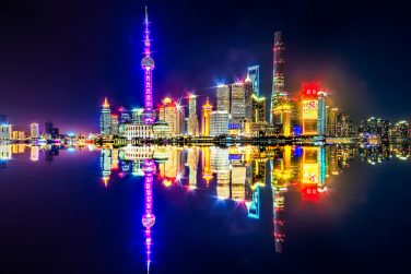 China's Economy: The New Normal and the Virtuous Circle