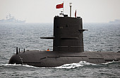 Who Will Command China's New SSBN Fleet?
