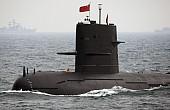 Who Will Command China's New SSBN Fleet?