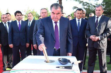 More, Better Jobs: Tajikistan's Employment Problems