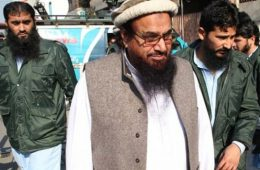 Pakistan's Jamaat-ud-Dawa: The Conundrum in Action