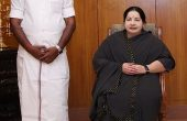 After Jayalalithaa, Tamil Nadu's Political Power Struggle Continues