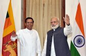 India Could Do More for Sri Lanka's Tamils
