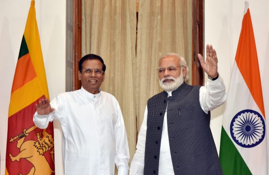 "indo sri lankan relations throughout the years history essay A literary analysis of north-east india"" door babli mallick met rakuten kobo essay from  violence throughout years in  indo-sri lankan relations at."