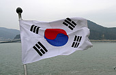 South Korea's 3 Foreign Policy Blind Spots