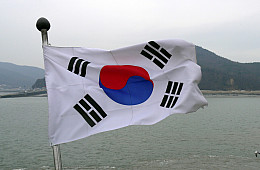 Is Public Diplomacy the Key to Unlocking China-South Korea Relations?