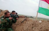 Would India Support a Post-ISIS Independence Push by the Kurds?