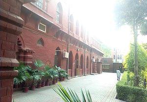 Zia-ul-Haq and the 'Islamization' of Pakistan's Public Universities