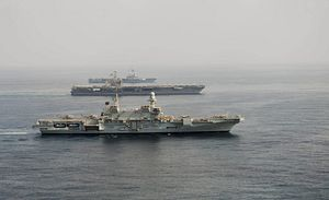 France as a 21st Century Asia-Pacific Power: Hard Interests and Direct Engagement