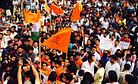 Student Protests and Ideological Bullying at Indian Colleges: What's the Deal?