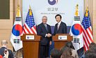 What Tillerson's Asia Trip Means for North Korea