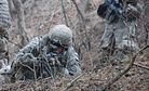 What's the Big Deal About These US-South Korea Military Exercises?