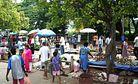 Indo-Fijians and Fiji's Coup Culture