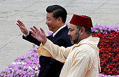 Morocco: China's Gateway to Africa?