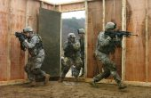 US, South Korea Kick Off Annual Foal Eagle Exercise