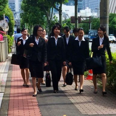 6 Trillion Reasons for Asia to Act on Gender Equality