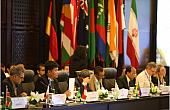 Is Indonesia Choosing the Indian Ocean Rim Association Over ASEAN?