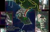 A Closer Look at China's Critical South China Sea Submarine Base