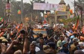 India's State Election Results Seal in the Country's Modi-fication
