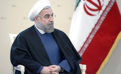 Iran Nuclear Deal Dilemmas Fueling Elections Standoff