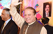 Pakistan's Prime Minister to Appear Before Panama Papers Joint Investigation
