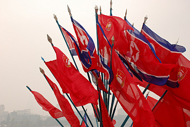 What Should China and the US Do About North Korea?