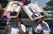 What's Next in Cambodia-North Korea Relations?