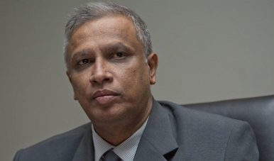 M.A. Sumanthiran on Sri Lankan Politics, Tamil Affairs, and Indo-Lankan Ties
